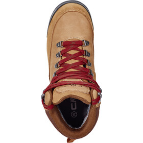 CMP Campagnolo Heka WP Hiking Shoes Damen crusca